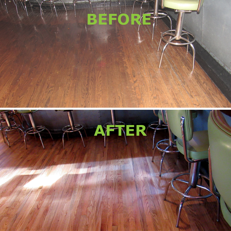 Home Houston Hardwood Floor Refinishing At My Hardwood Floor Guy